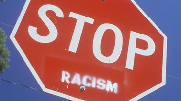 What Are the Effects of Racism?