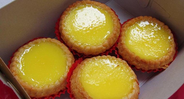 egg-custard-recipe