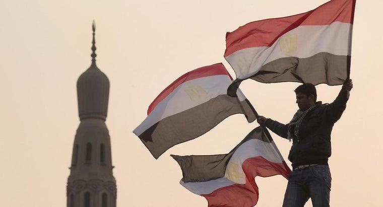 egypt-europe