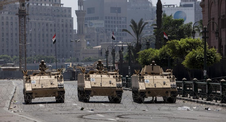 egypt-s-allies-enemies