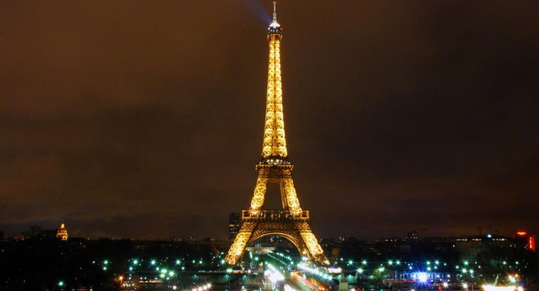 eiffel-tower-located