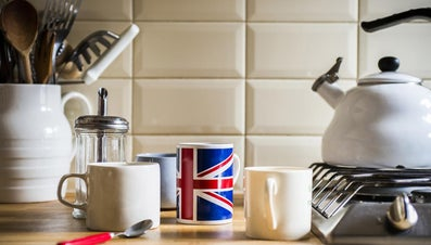 How Do Electric Kettles Work?