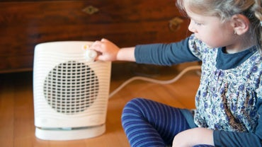 Are Electric Space Heaters Energy Efficient?