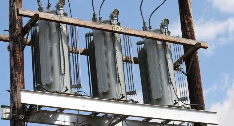 electrical-transformer-work