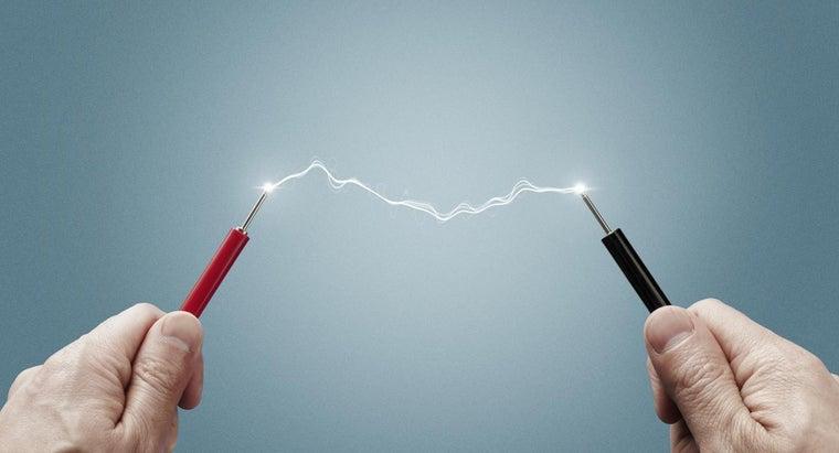 electromotive-force