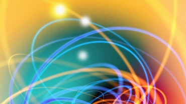 Where Are Electrons Located in the Atom?