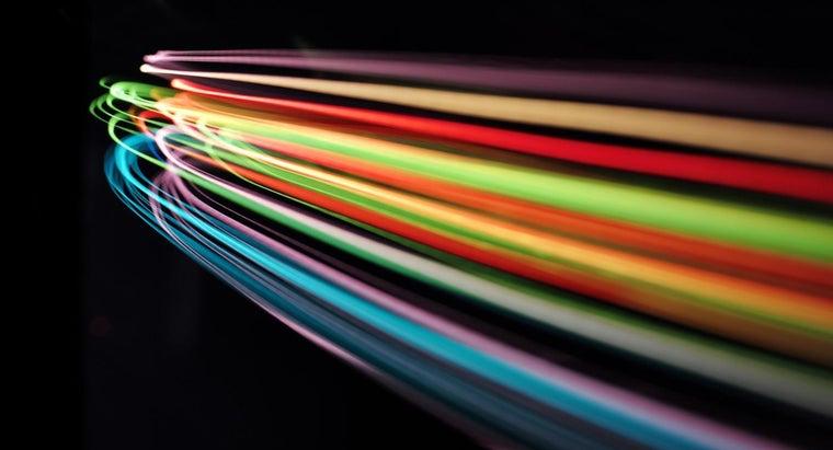 element-neon-come