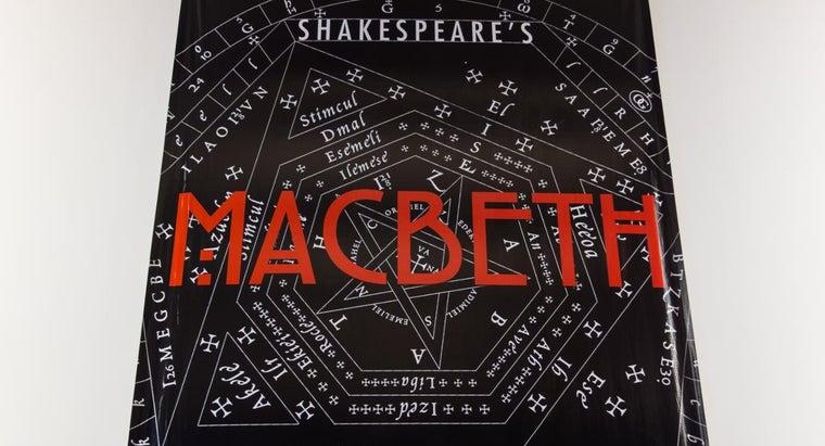 elements-made-macbeth-tragedy