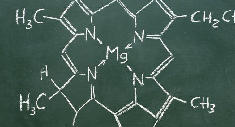 elements-tend-form-compounds