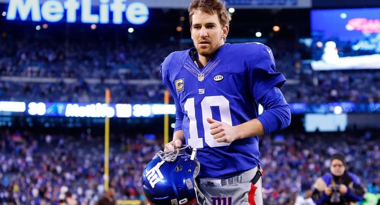 eli-manning-s-wife