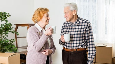 What Are the Eligibility Requirements for HUD Senior Housing?