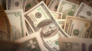 How Do You Get Emergency Cash Assistance?