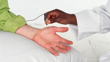 How Does EMG Testing Evaluate Nerve Damage?
