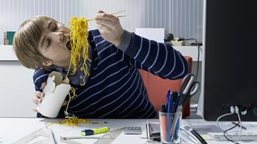 Are Employees Always Entitled to Lunch Breaks?