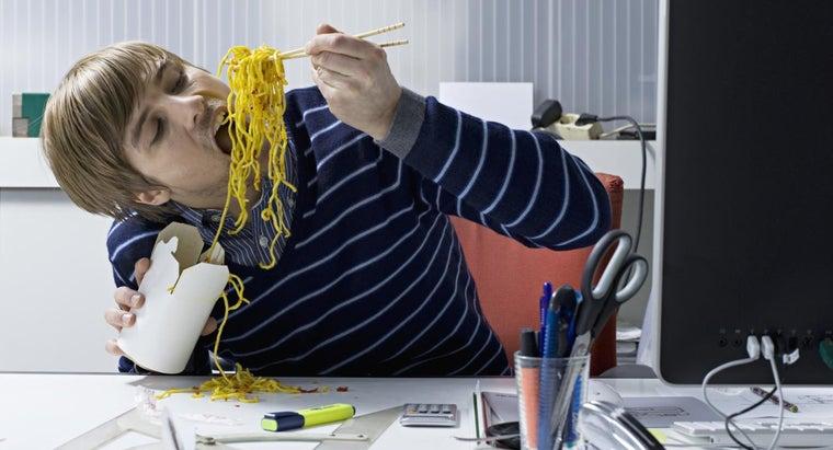 employees-always-entitled-lunch-breaks