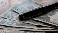 How Do I Endorse a Check Made Payable to Cash?