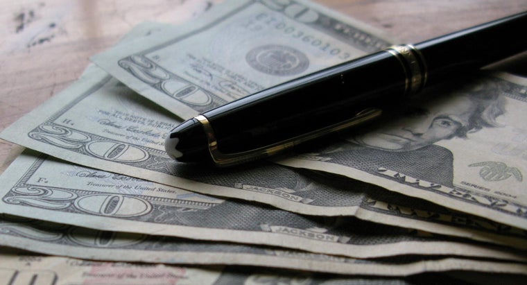 endorse-check-made-payable-cash