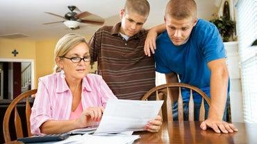 How Do You Endorse a Check for a Minor?