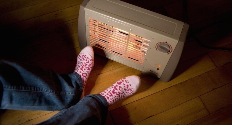 energy-efficient-electric-gas-heaters