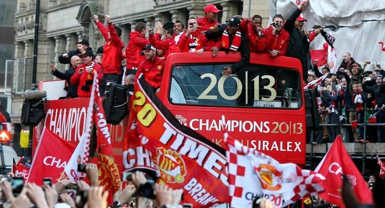 england-s-successful-football-club