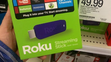 How Do You Enter a Channel Activation Code on a Roku Device?