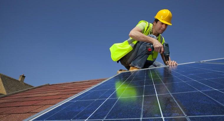 environmental-friendly-building-materials