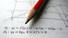 What Does Equation Mean?