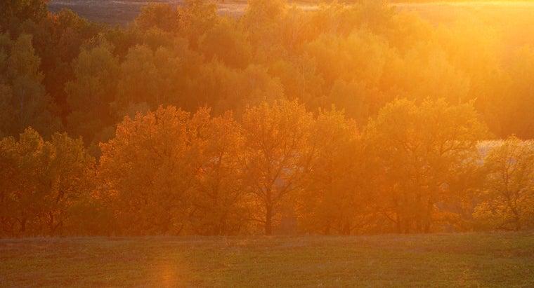 autumnal-equinox