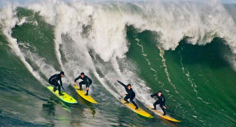 equipment-needed-surfing