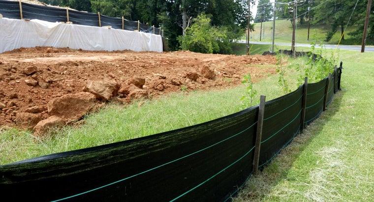 erosion-prevented