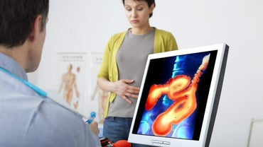 What Is Erythematous Mucosa of the Stomach?