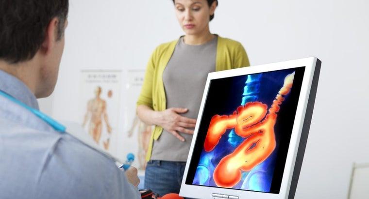 erythematous-mucosa-stomach