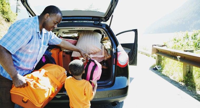 essential-items-vacation-checklist
