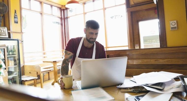 establish-business-credit