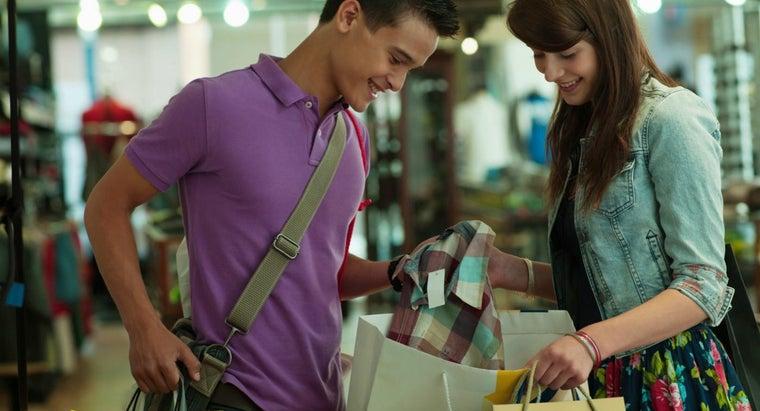 establishments-accept-paypal-store-payments