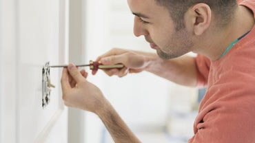 How Do You Estimate Electrical Work?