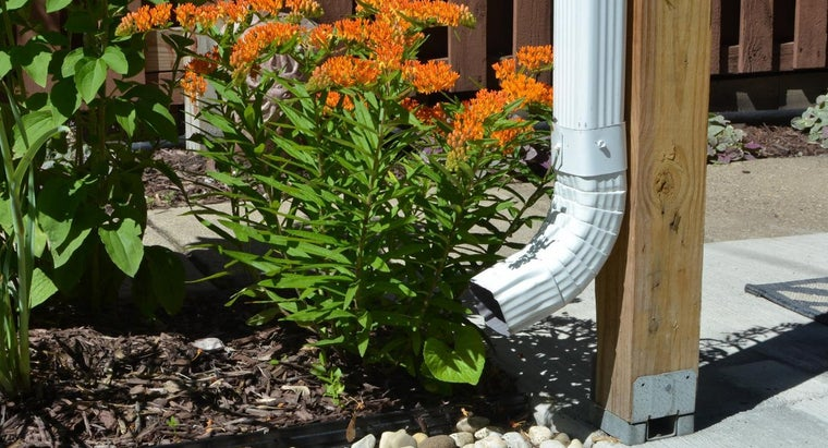 estimate-price-install-rain-gutters