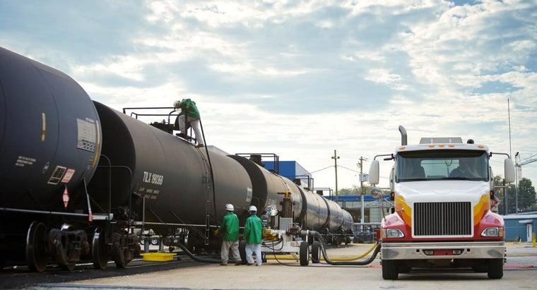ethanol-work