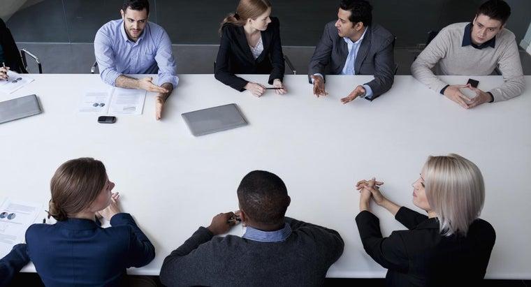 ethics-important-communication