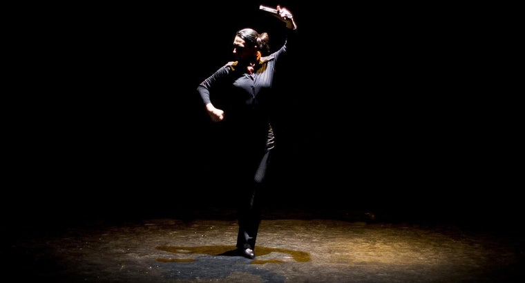 ethnic-dance