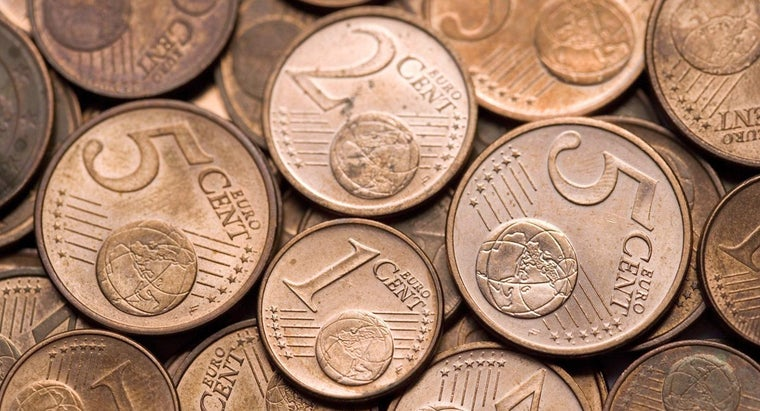 euro-equivalent-penny
