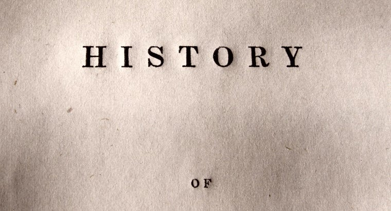 event-historically-significant