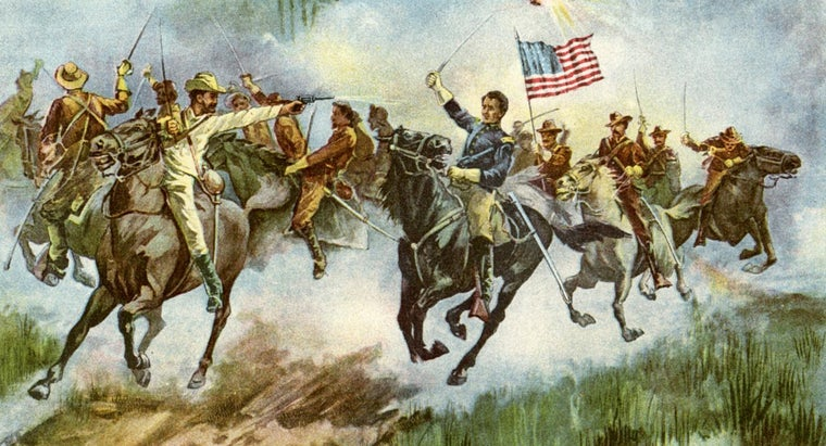 events-led-spanish-american-war