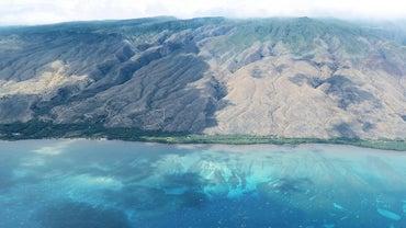 Has It Ever Snowed in Hawaii?