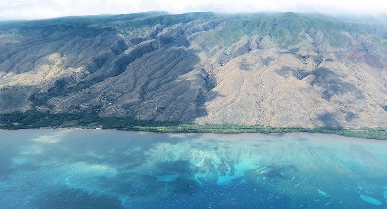 ever-snowed-hawaii