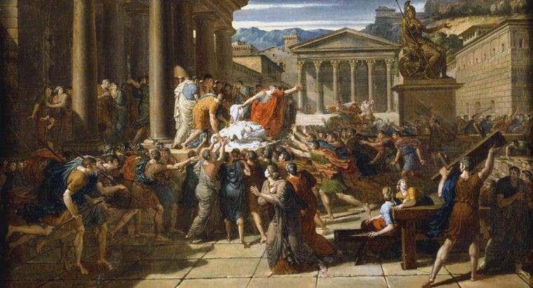 example-dramatic-irony-julius-caesar