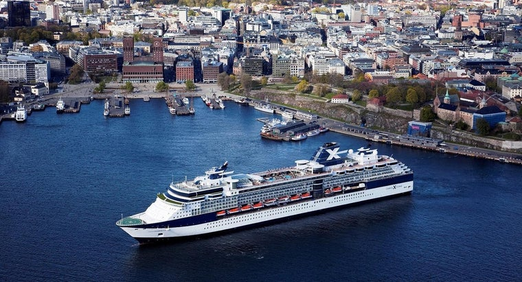 examples-constellation-cruise-ship-deck-plans