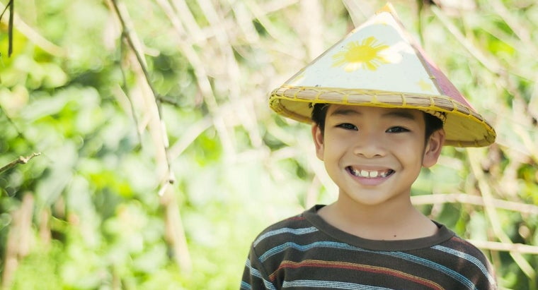 examples-filipino-customs-traditions