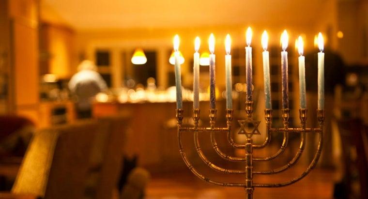 examples-hanukkah-gifts
