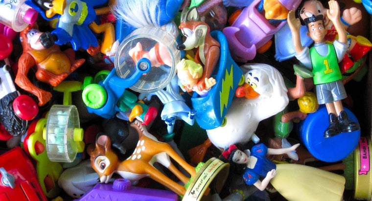 examples-mcdonald-s-happy-meal-toys